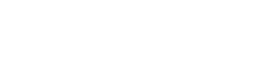 North West Driving Assessment Service – NHS